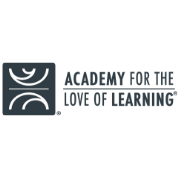 Academy for Love & Learning | Website.png