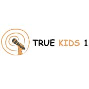 TrueKids1Logo.png