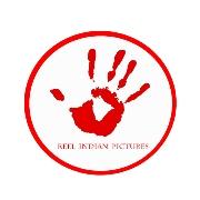 Reel Indians (1).jpg