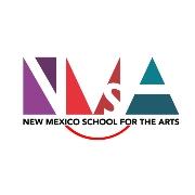 NMSA _ Website.jpg
