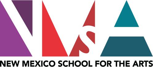 NMSA_logo_72dpi.png