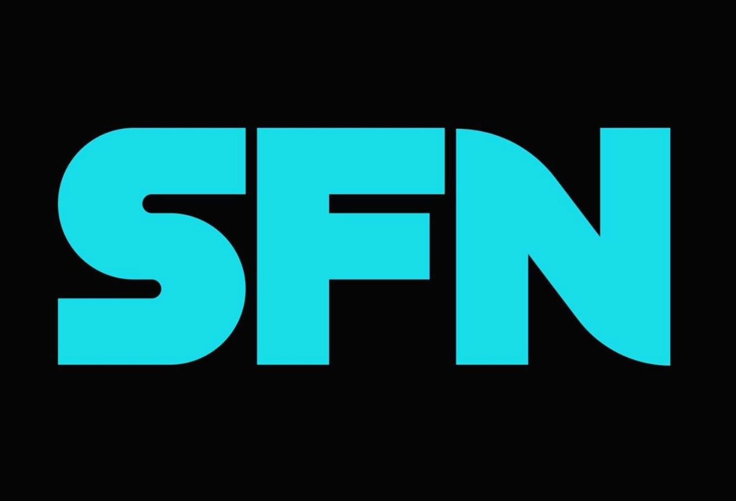 Santa Fe Network Logo 2.jpeg