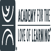 AcademyforLove&Learning.png