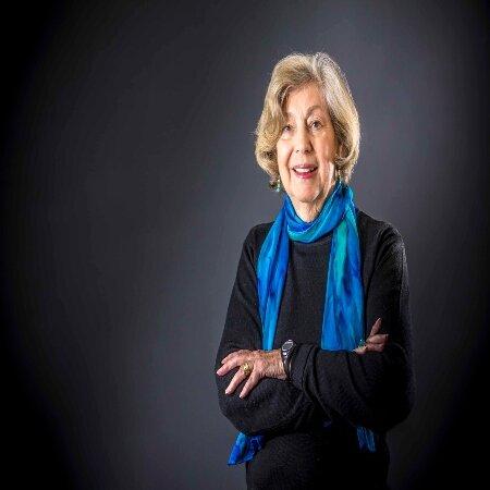 Web headshot -- Carolyn Handler Miller.jpg