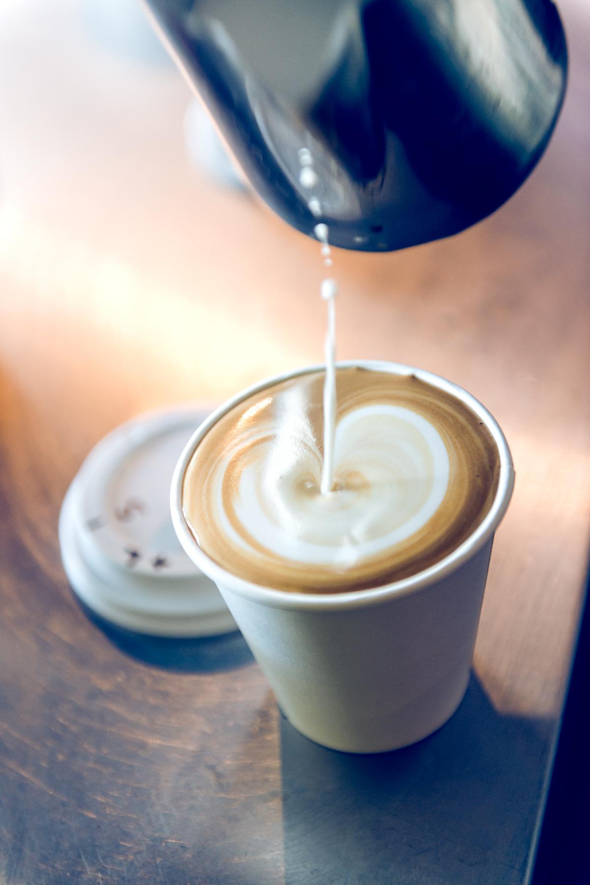 coffeecoursebrisbane.jpg