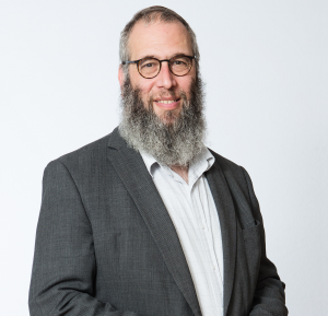 Rabbi Mendel Kastel - Rabbi Kastel has been providing Rabbinic expertise to the Sydney community for over 20 years. His deep community and social welfare experience, passion for the cause and collaborative approach has seen Jewish House grow and continue to develop. Read More →