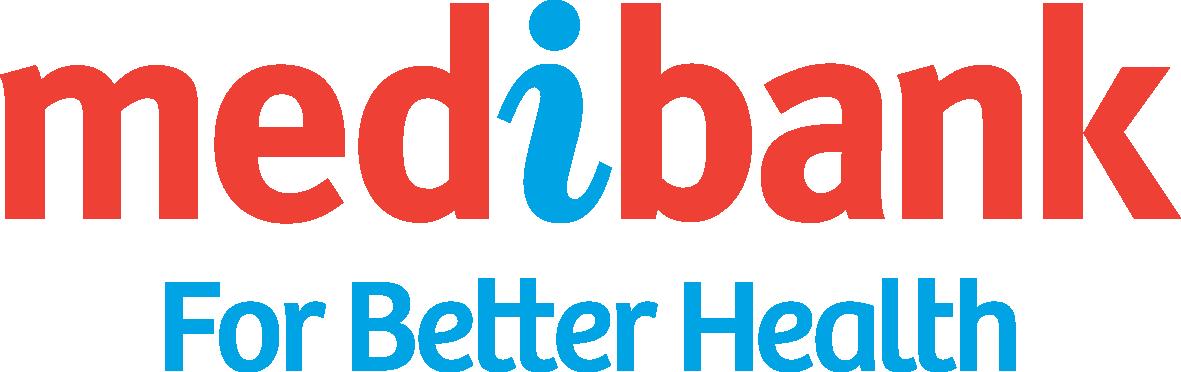 medibank - For Better Health
