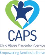 Child Abuse Prevention Service