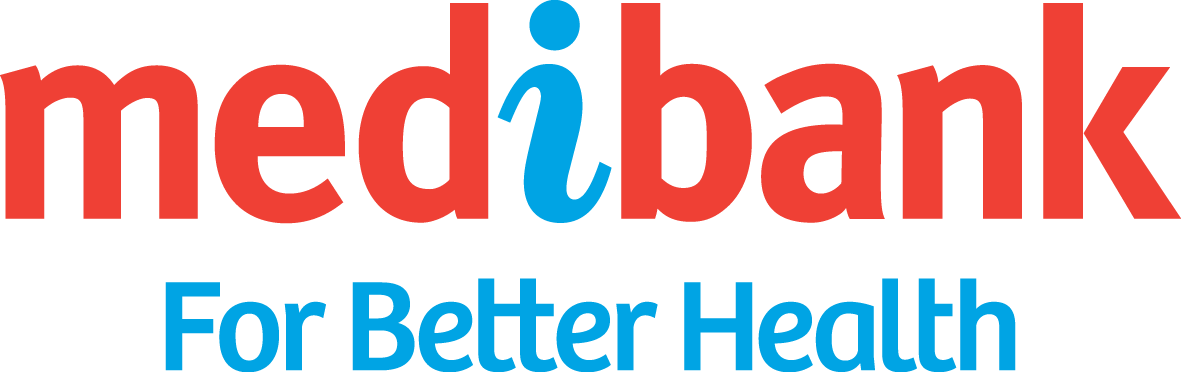 MB-Primary logo_Centred_CMYK (1).png