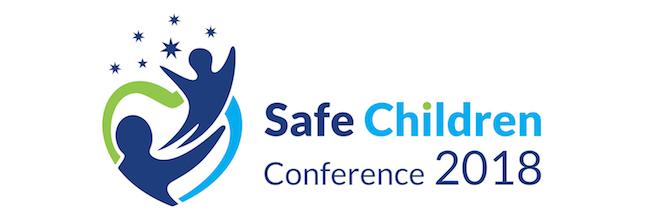 Safe Children Conference_cropped.jpeg