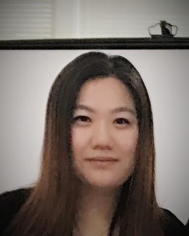 Wei Li -Program facilitator