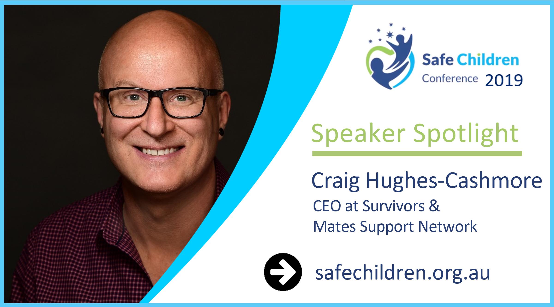 Craig_Hughes_Cashmore_speakerspotlight.png