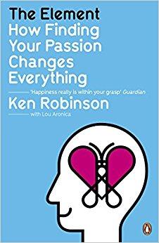 Ken Book 1.jpg