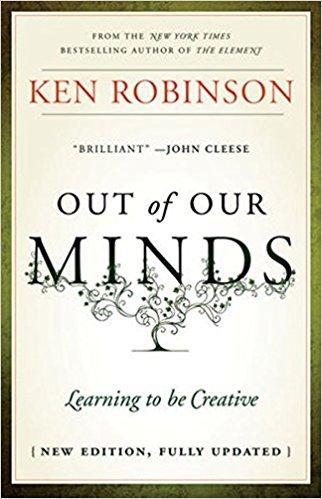 Ken book 2.jpg