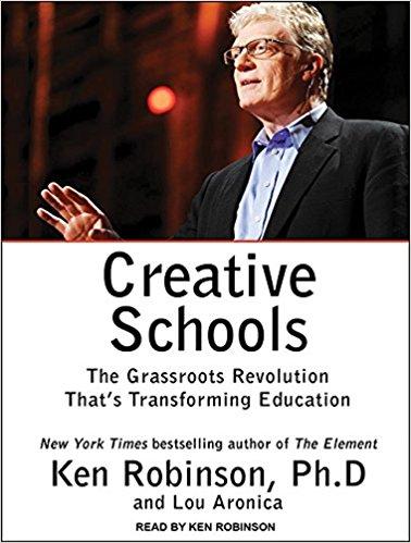 Ken book 4.jpg