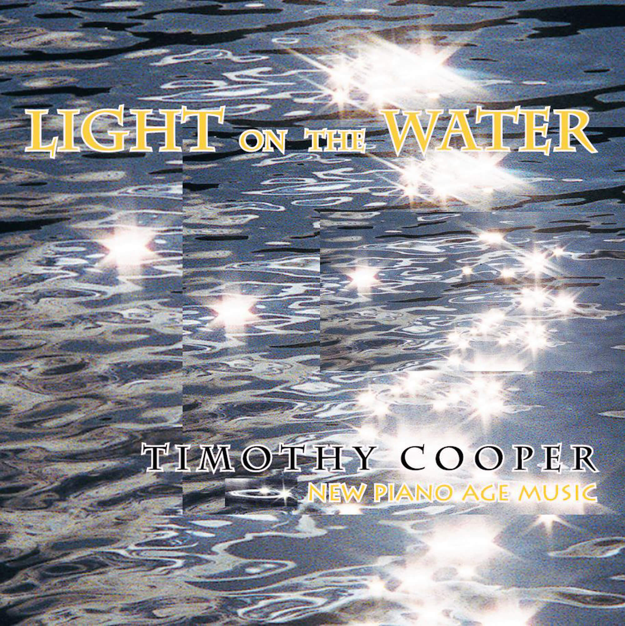 TC Light on the Water Cover copy-2.jpg