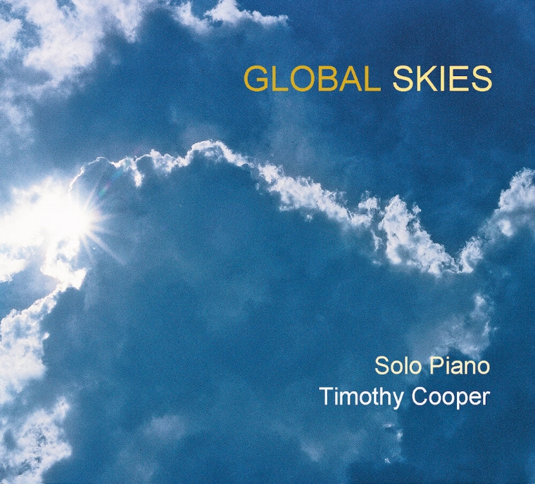 Global Skies CD Cover 2017 FRONT COVER.jpg