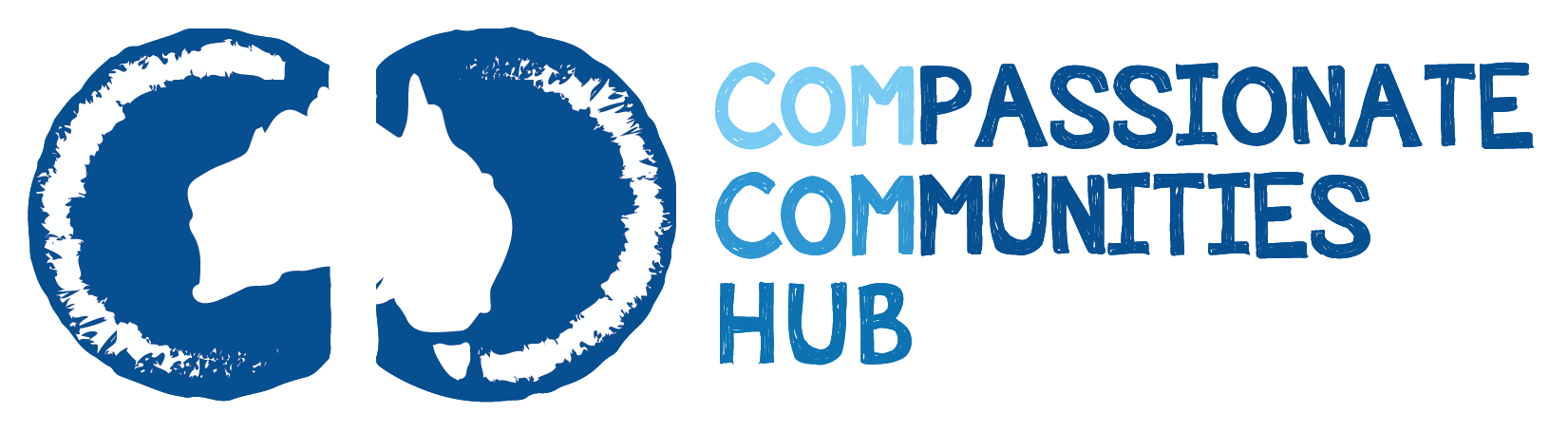 CCHFullLogo_Colour.png