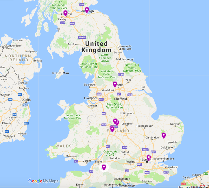Follow our trip on the map!To view it, click on the image or copy and paste this link into your browser:https://drive.google.com/open?id=1ED4b6GsVR2n4egAGyaYPtF-gsTA83znA&usp=sharing