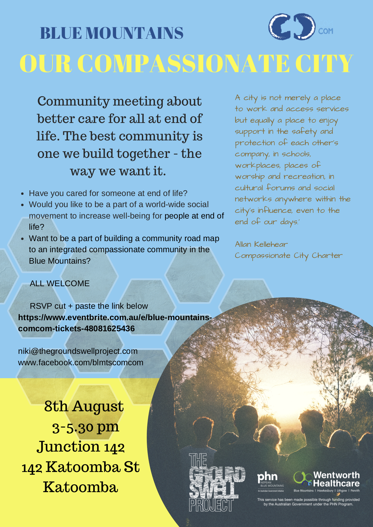 BM community meeting 8 Sep.png