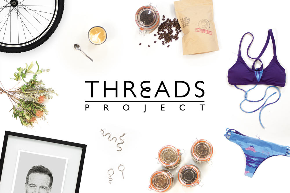 Threads Project