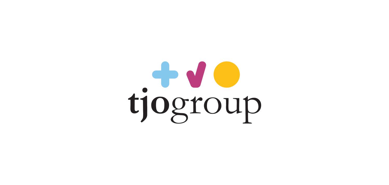 TJO_Logo.jpg