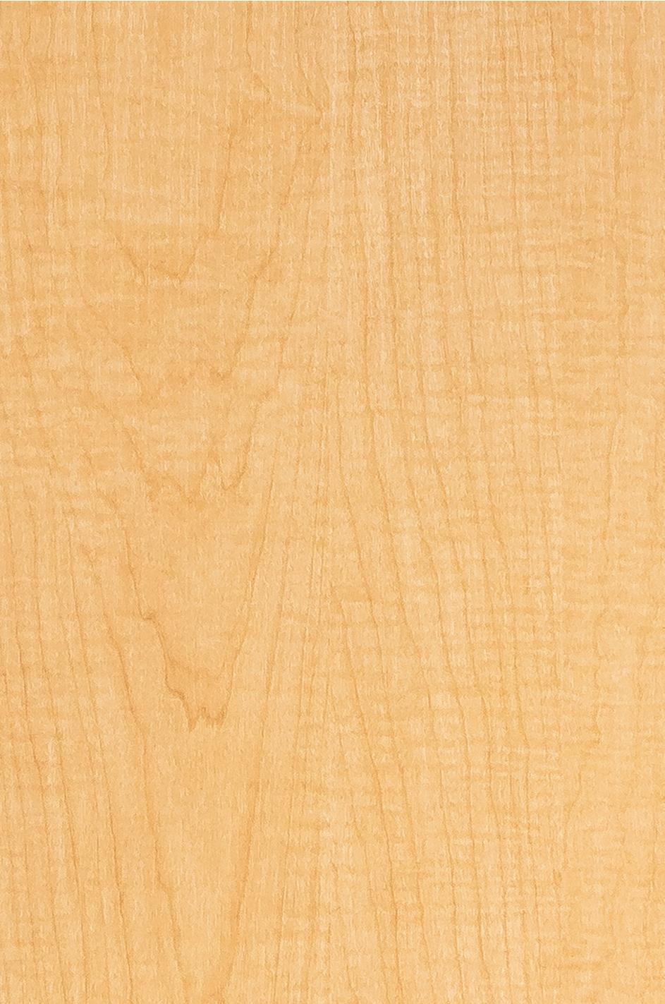 Maple MPL W02140