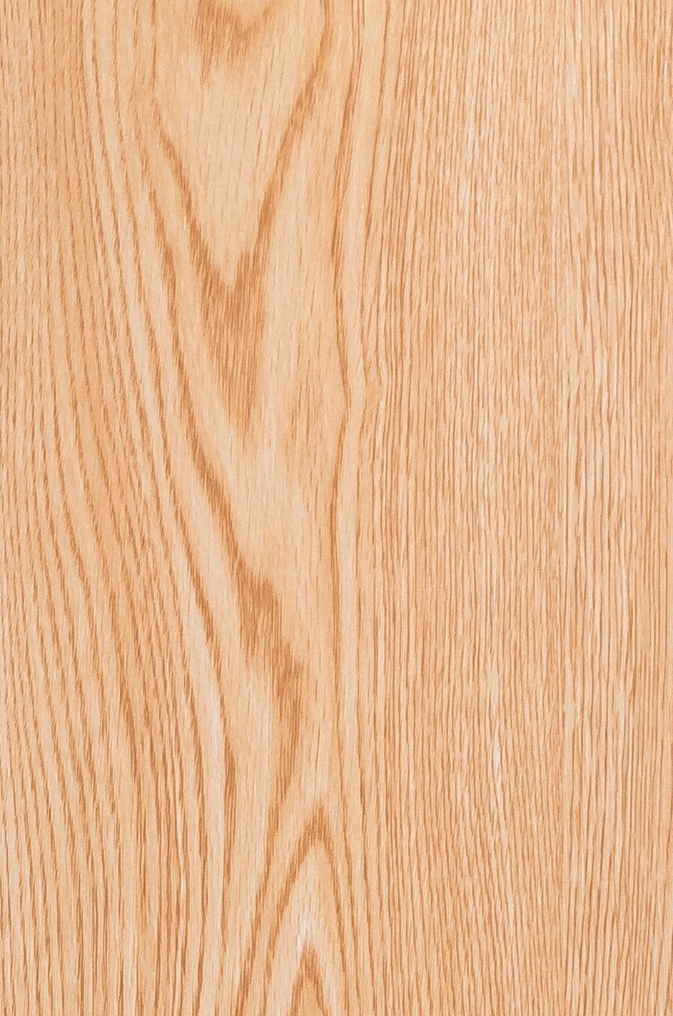 Red Oak MPL W03240