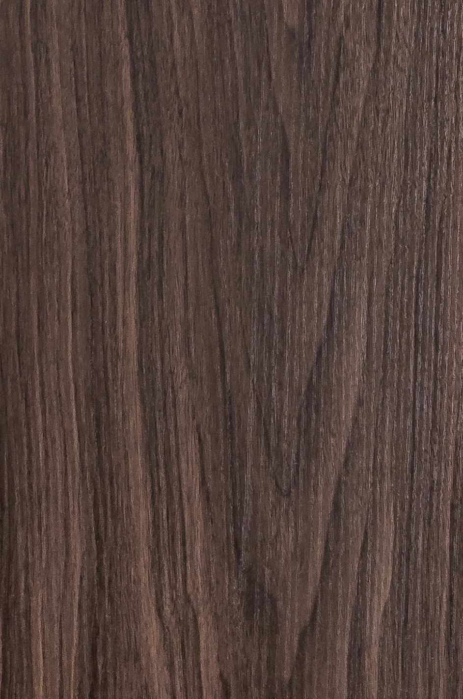 Walnut MPL W04140