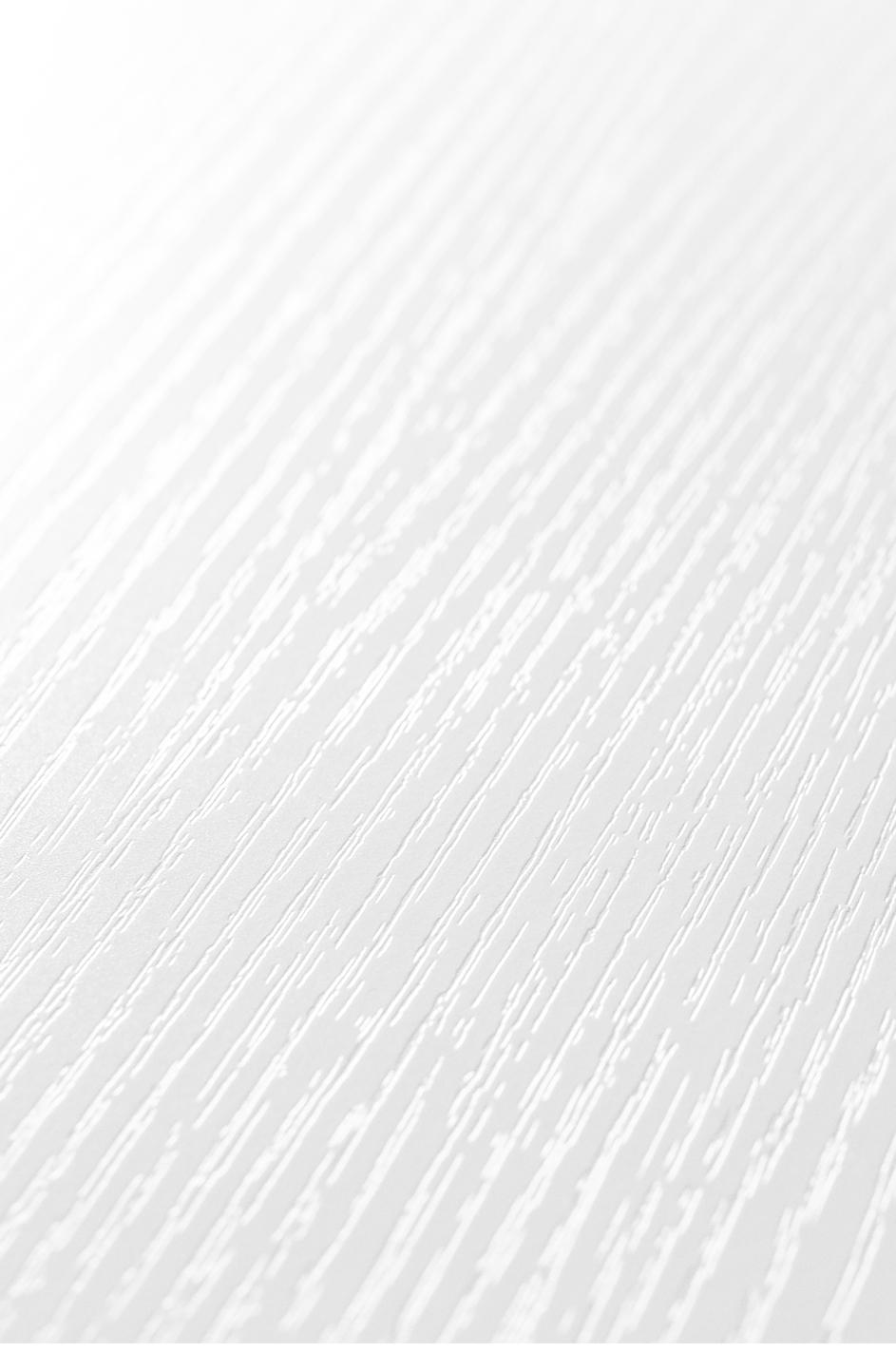 White MPL S01140