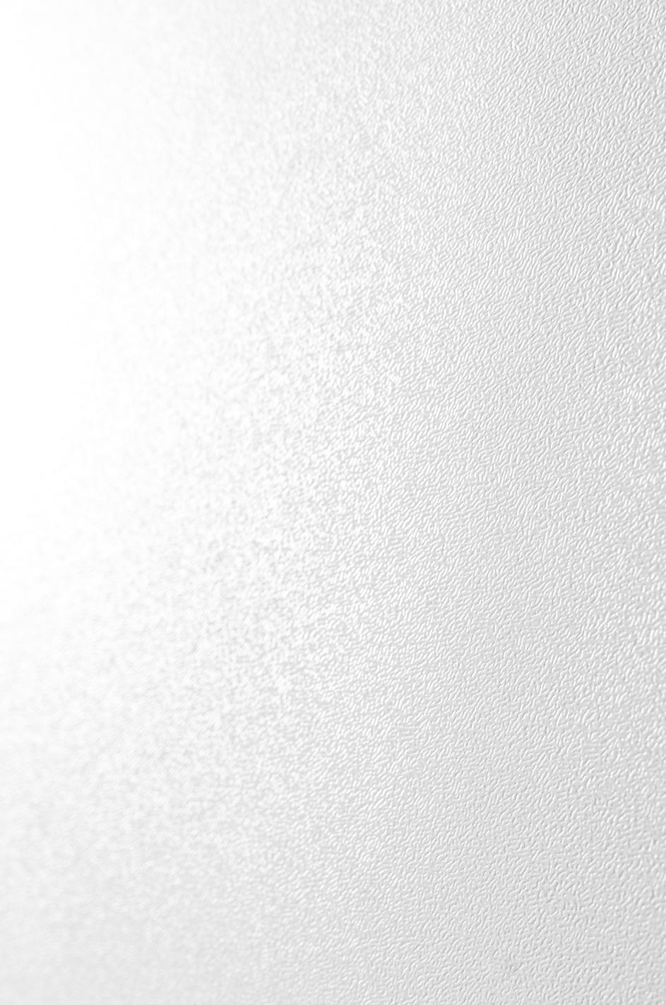 White MPL S01130