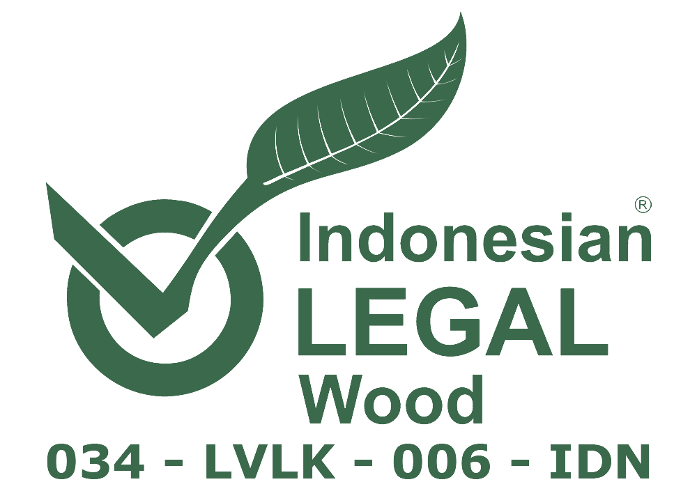 Indonesia Legal Wood Logo 2.png
