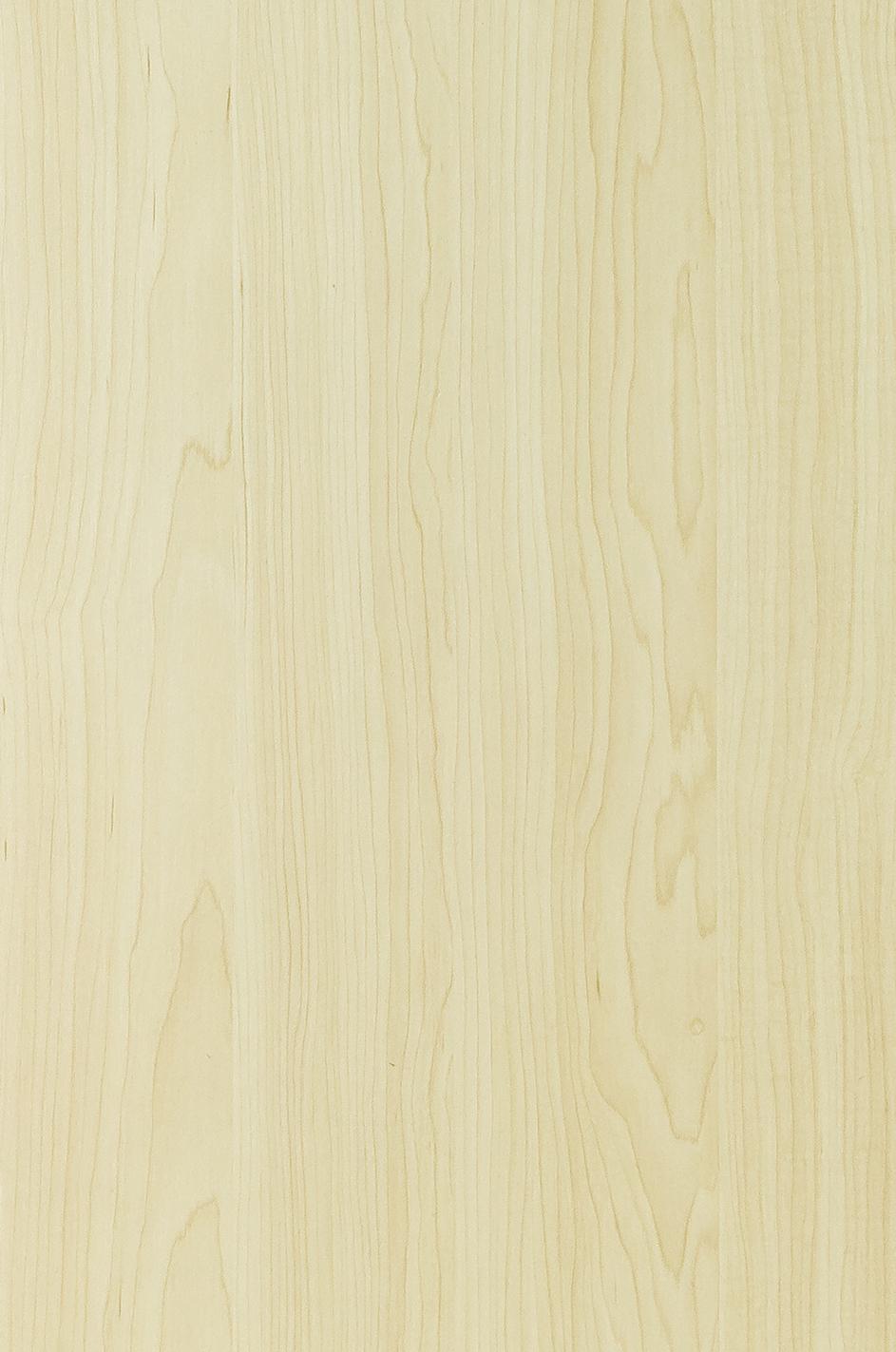 Maple MPL W02240