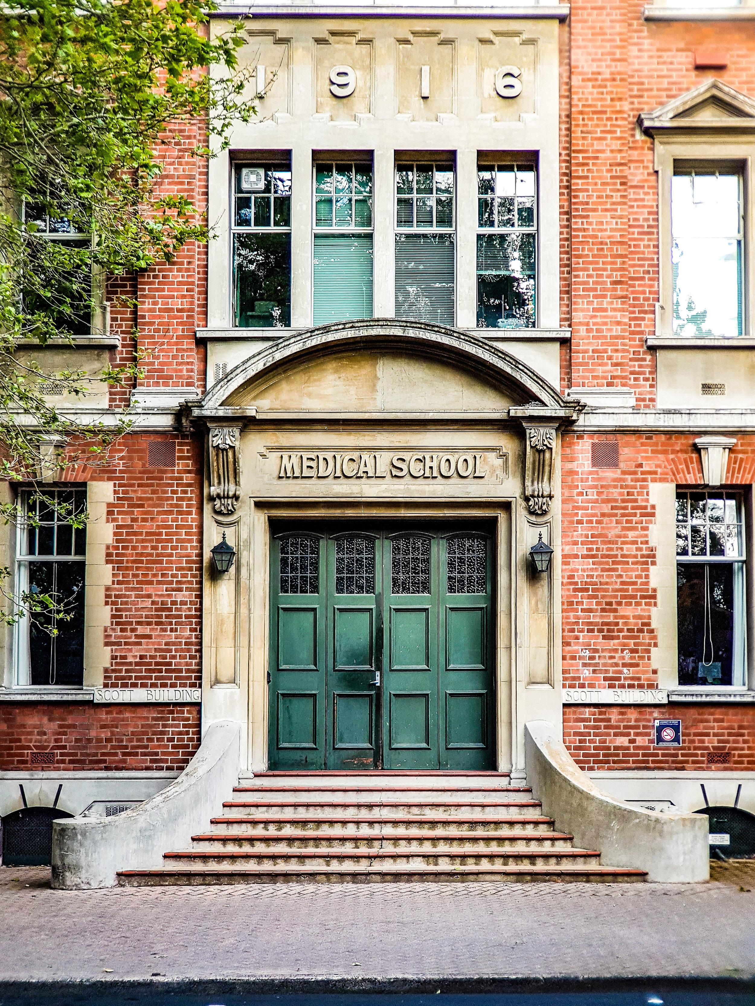 A4 (P)Medical School.jpg