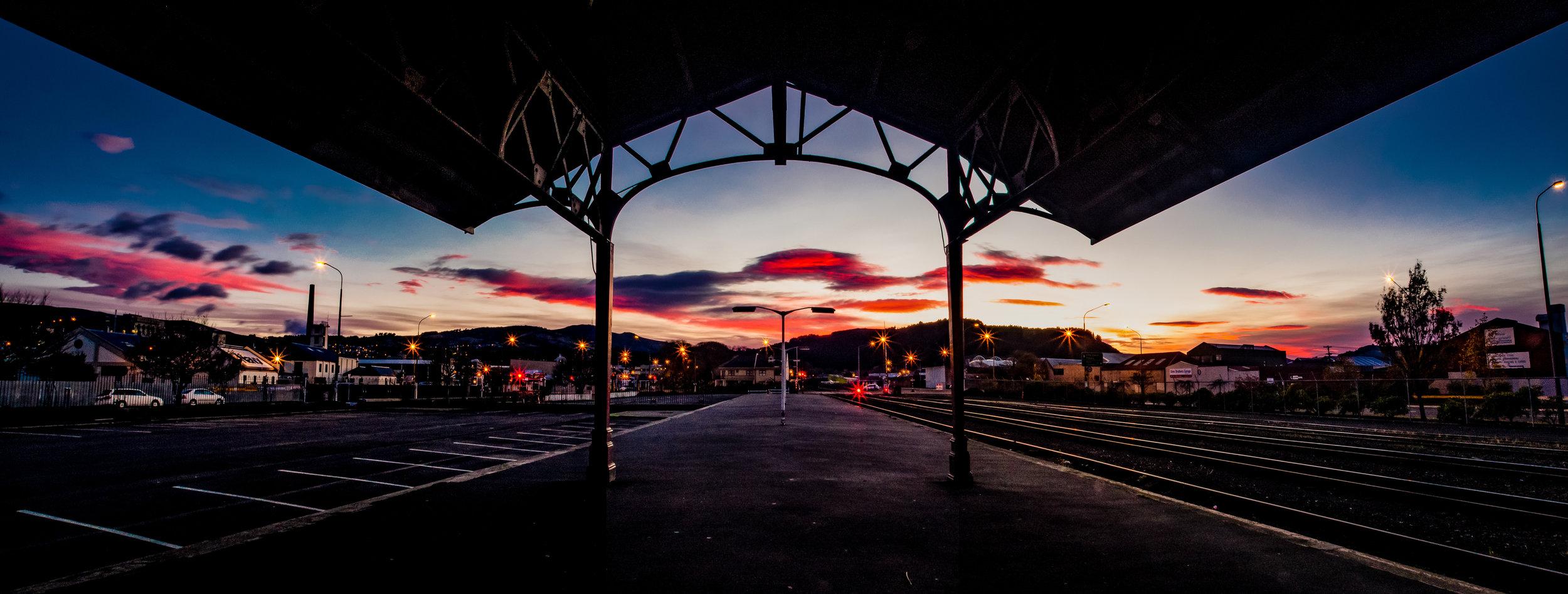 Train Station Pano.jpg