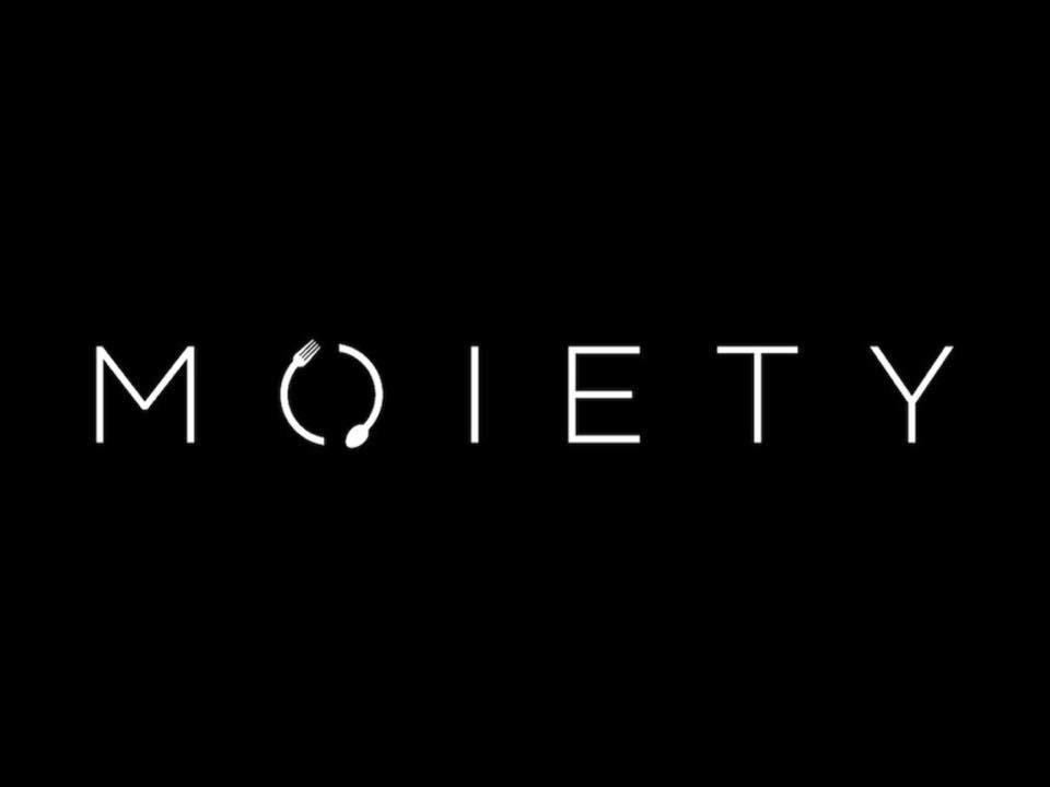 Moiety 2.jpg