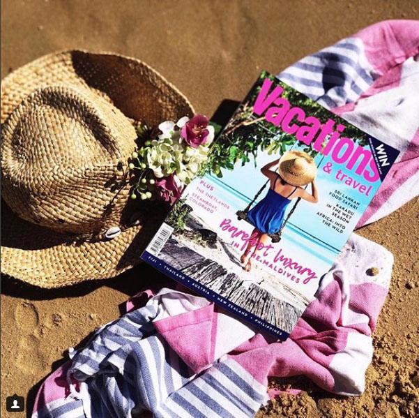 Vacations Summer.jpg