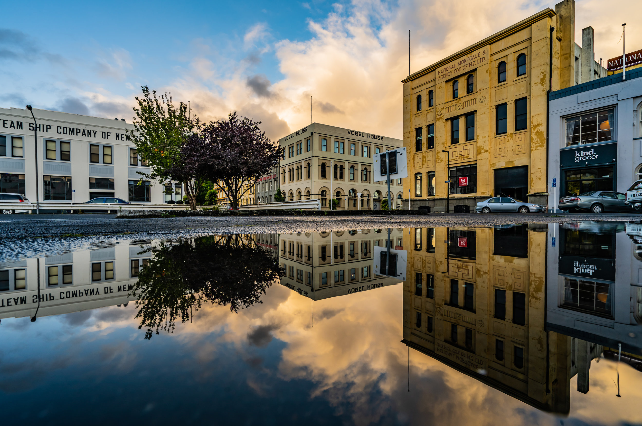 Warehouse Precinct Reflection.jpg