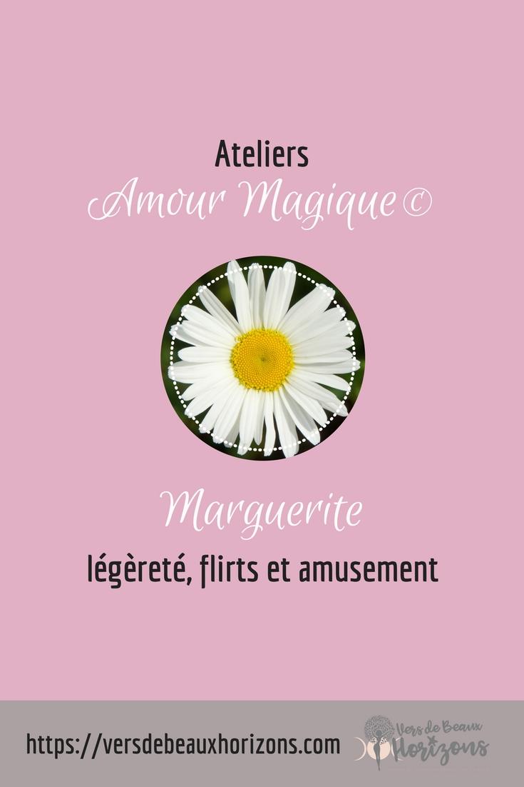 Marguerite_Pinterest.jpg