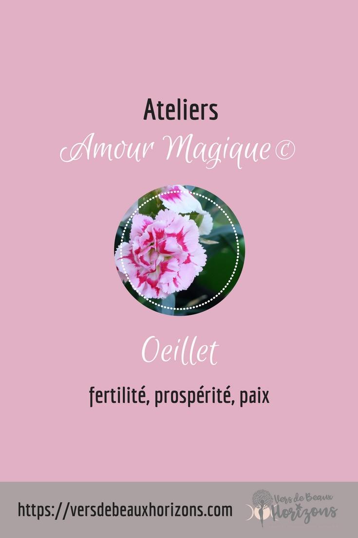 Oeuillet_Pinterest.jpg