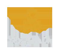 YogANA-logo_beyaz.png