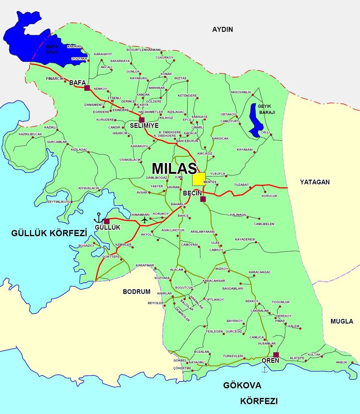 map_milas.jpg