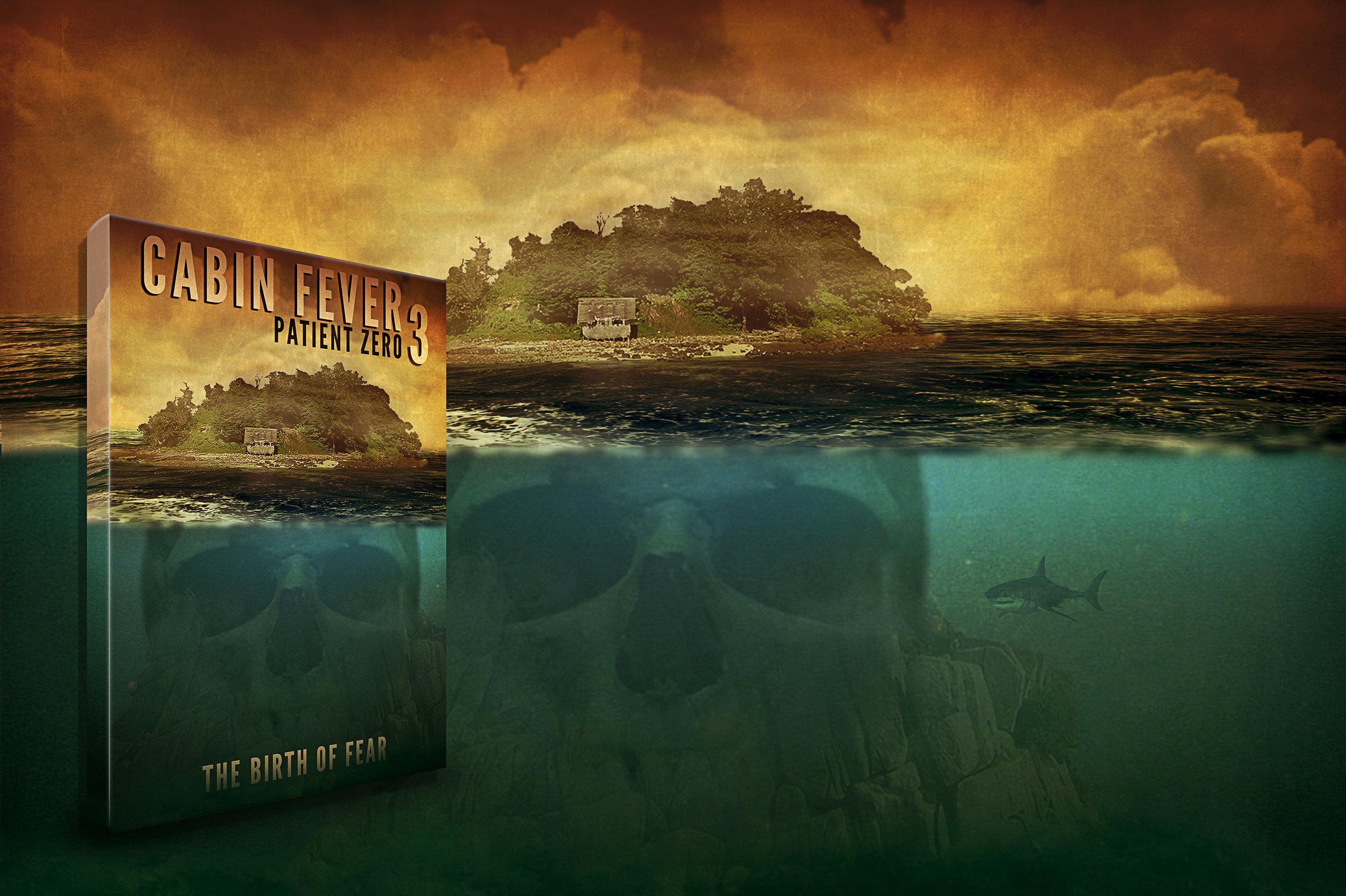 island_horror_dvd.jpg