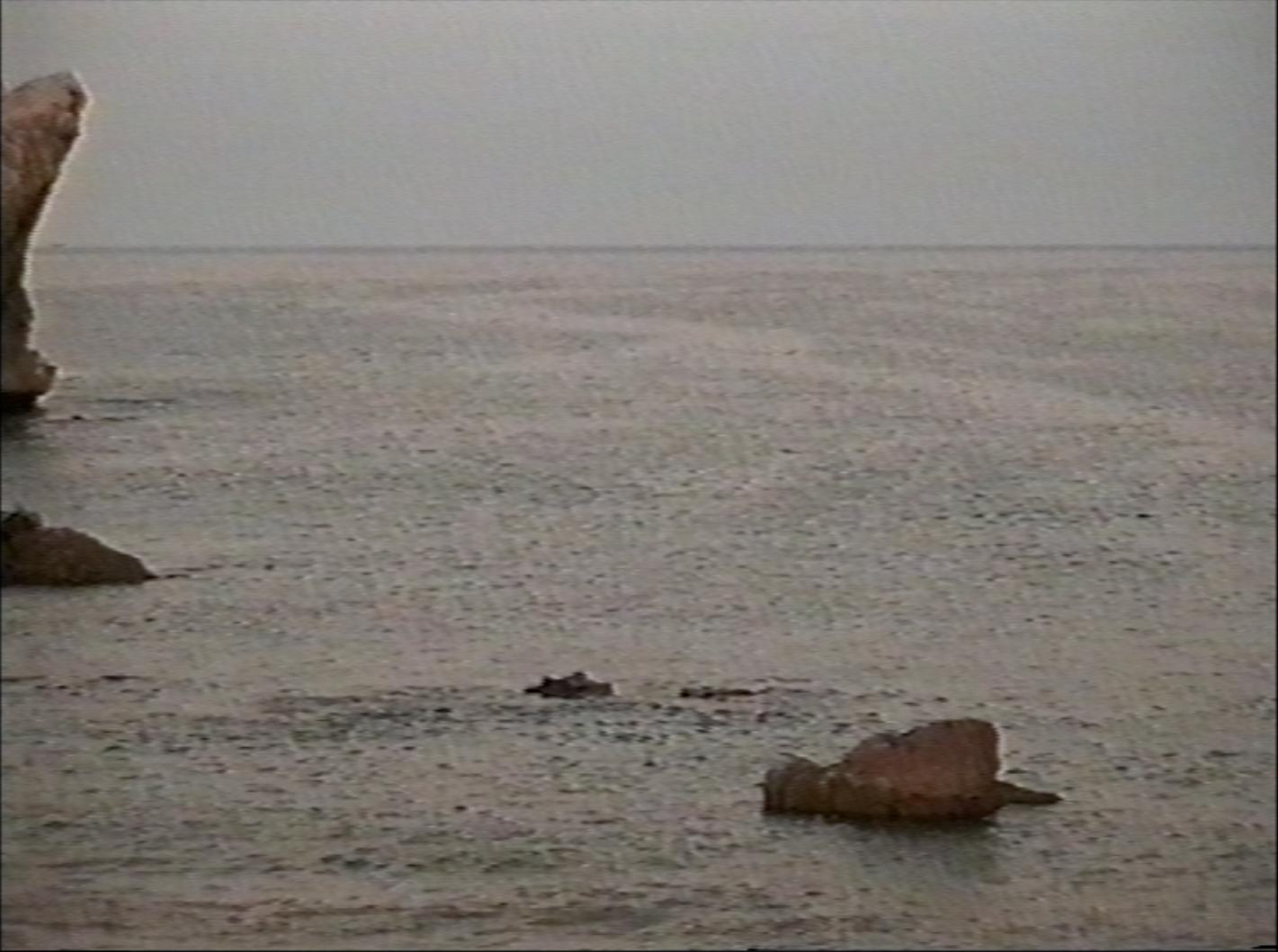Lala Rukh  gadani. 2001.07.00 - 19.00 2001 Video 01.17.56 hrs. Edition of 3