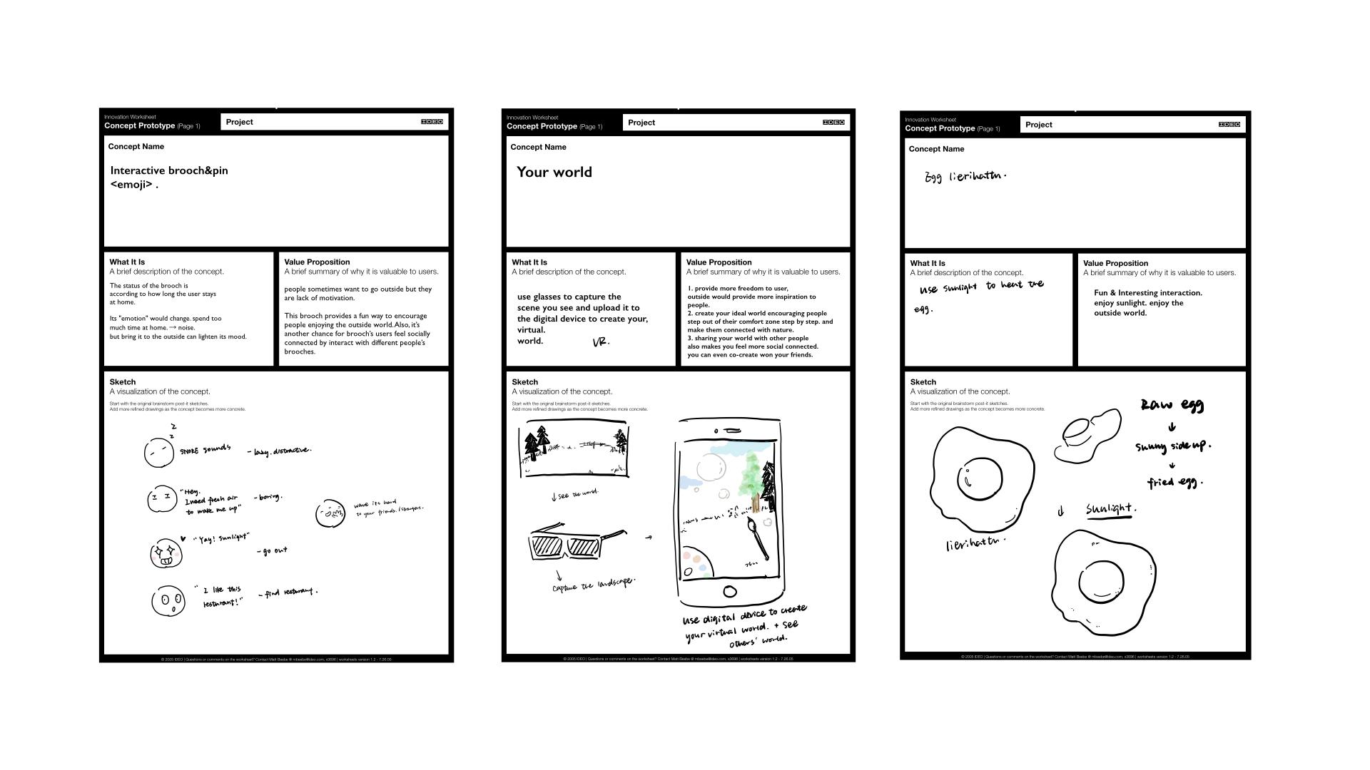process book.020.jpeg