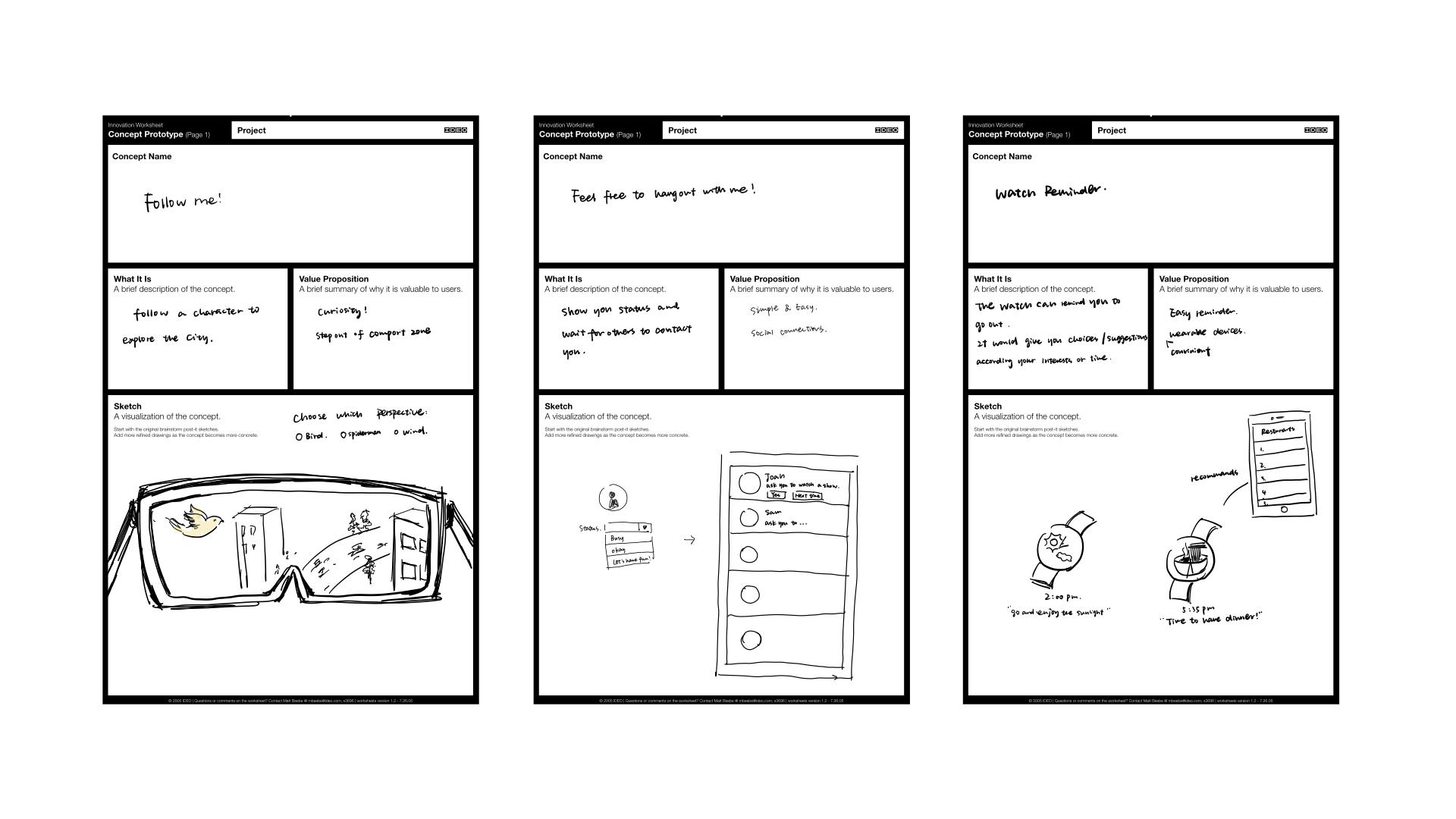 process book.022.jpeg
