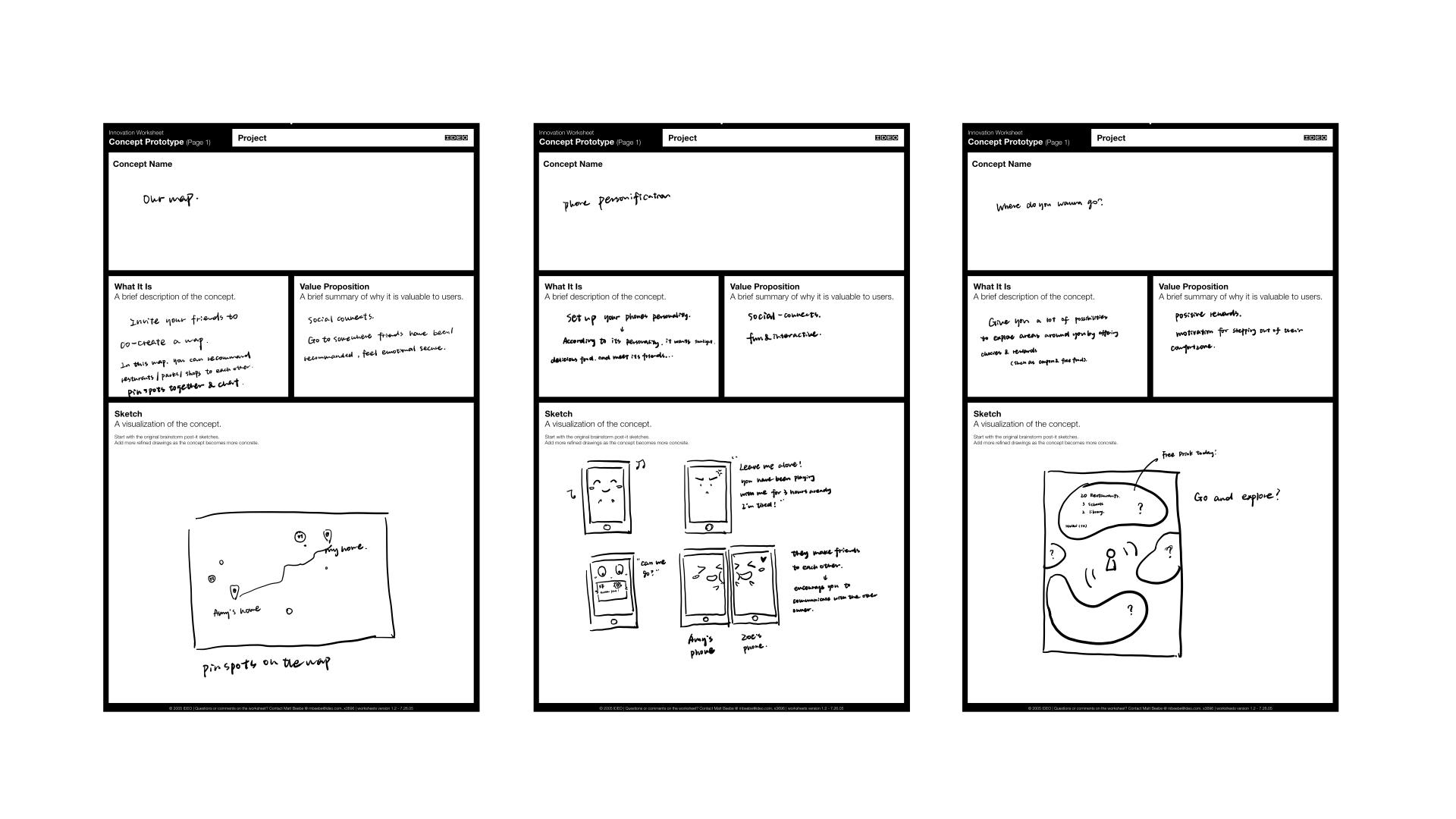 process book.023.jpeg