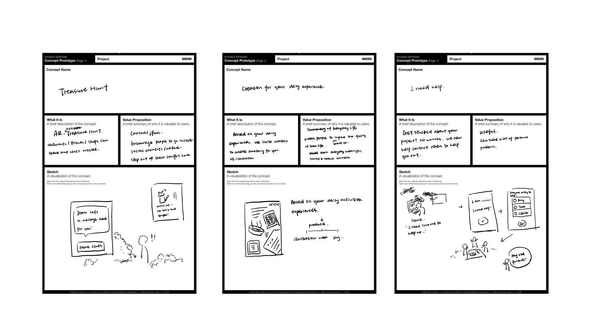 process book.025.jpeg