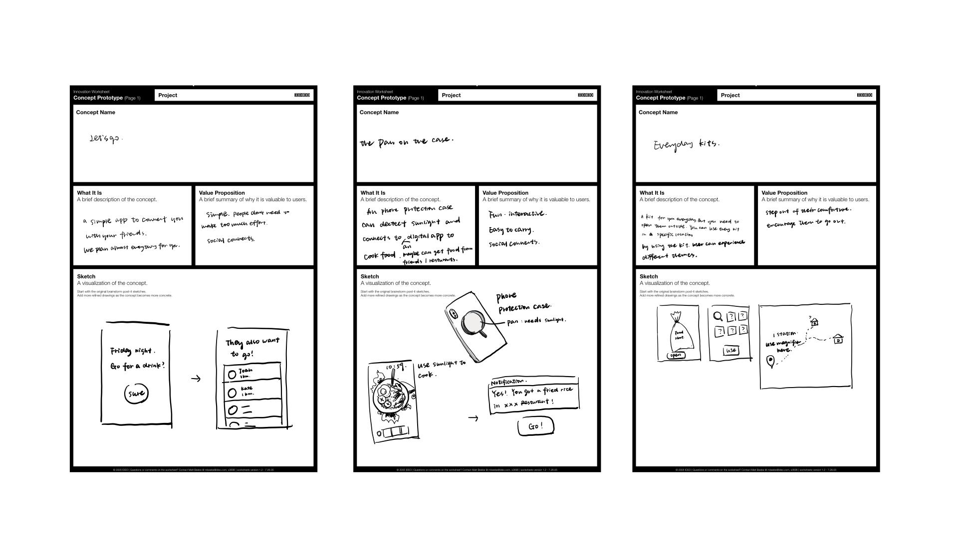 process book.026.jpeg
