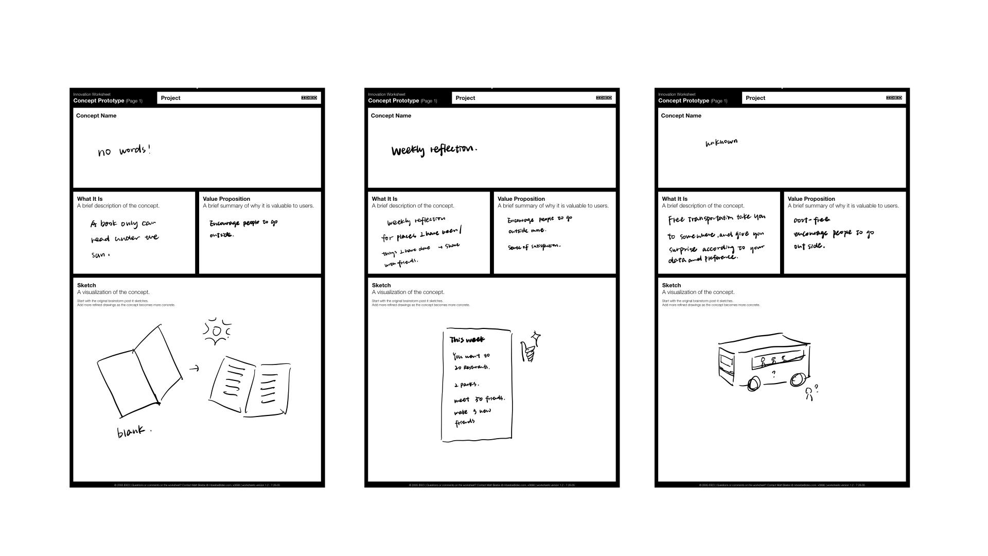process book.027.jpeg